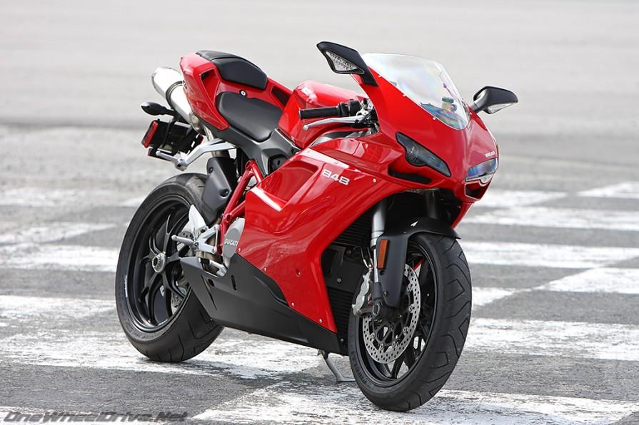 2008 2013 Ducati 848 Base Amp Evo Clear Bra Kit Servo Ppf