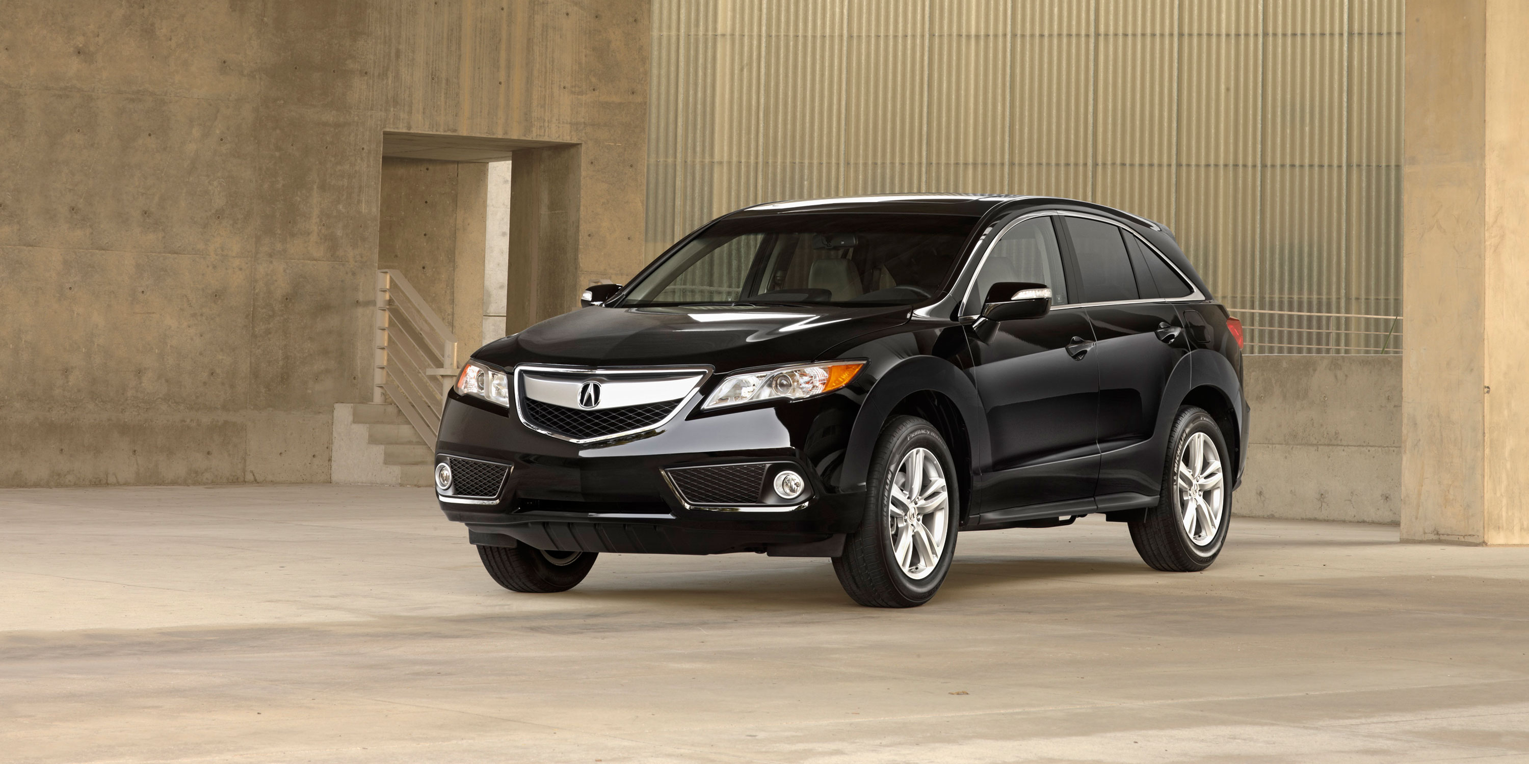 diminished was your appraisal acura black add car deducts rdx book value