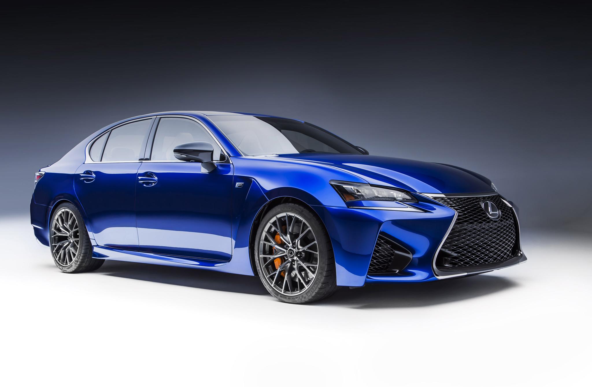 https://www.servoppf.com/wp-content/uploads/2017/09/2016-Lexus-GS-F.jpg